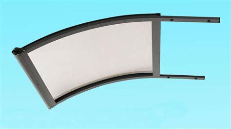 Tettoia Plastica Tettoie Pvc Tettoie Plastica Pensiline Prezzi Alluminio