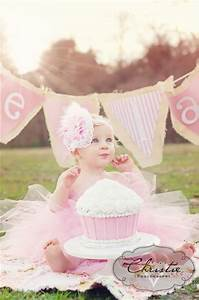 275 best Pink L... Smash Cake Quotes