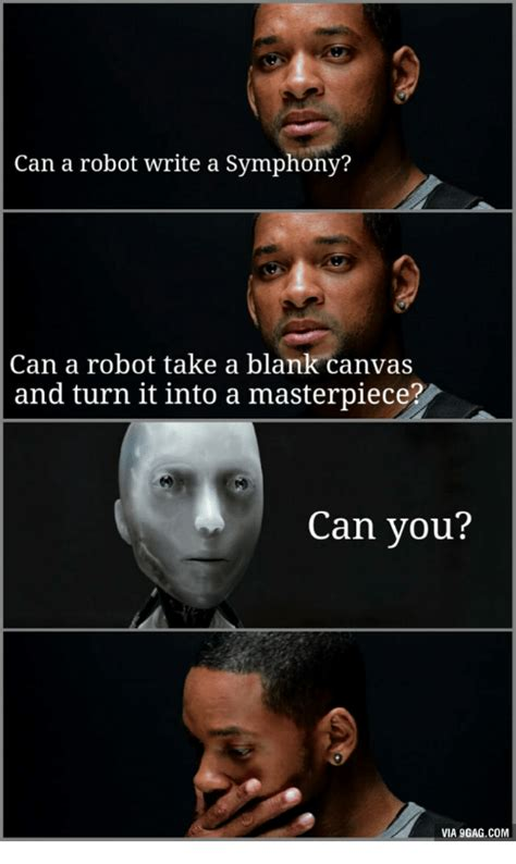 Best Robot Meme Ideas And Images On Bing Find What You Ll Love