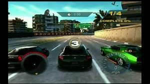 Need For Speed Undercover Ps3 : nfs undercover ps2 career mode part 1 youtube ~ Kayakingforconservation.com Haus und Dekorationen
