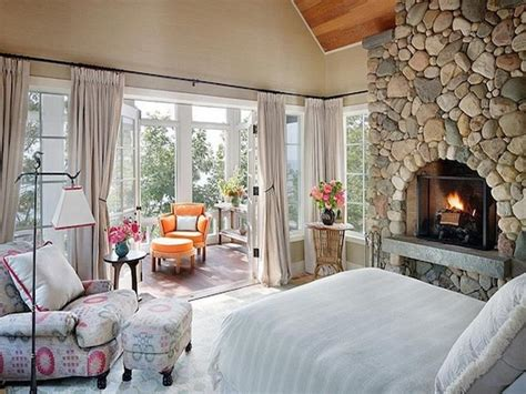 bloombety hipster room ideas with fireplace hipster room