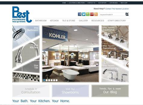 best plumbing tile best plumbing tile your custom destination