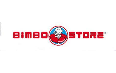 Bimbo Store Volantino Bimbostore Offerte E Negozi Volantinofacile It