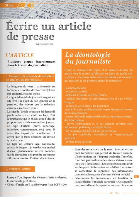 pressing bureau de presse über 1 000 ideen zu französische presse auf
