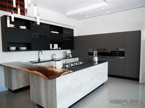 bienvenido keepler cocinas integrales  closets