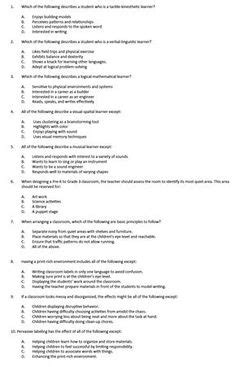 pals test questions  answers  nurse exam answer