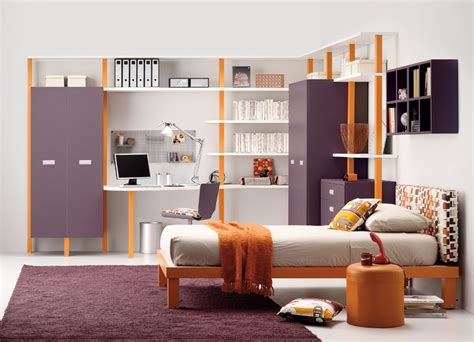 Bedroom Brilliant Storage Wall Units For Bedrooms Space