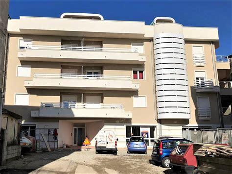 Affitto Appartamento Catanzaro by Catanzaro Vendita Catanzaro Affitti Catanzaro