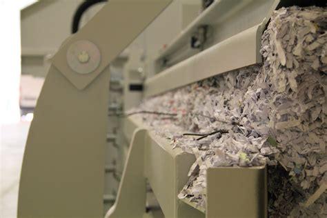 collecte de papier de bureau gratuit récupération recyclage papier lyon 69 rhone