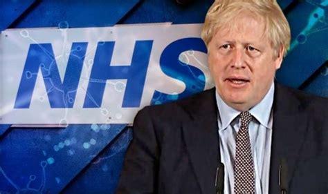 Coronavirus map LIVE: Full lockdown warning as UK 'stands ...