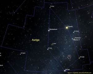 Index of /a/astronomy/constellation/Auriga