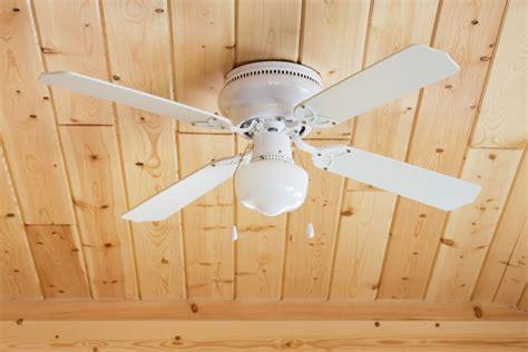 stop wobbling ceiling fan 4 ways to stop wobbling ceiling fan