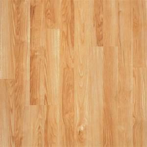 pergo laminate wood flooring wood floors With pergo parquet