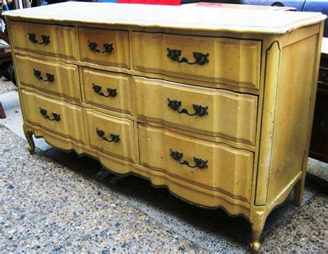 Provincial Bedroom Furniture by Provincial Bedroom Furniture Makeover