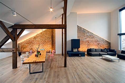 ideen schlafzimmer len kreuzberg loft by meylenstein moco loco submissions