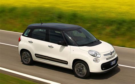 Who Makes Fiat by Fiat 500l Makes Cup Of Espresso 500l Photos