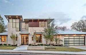 wooden, rustic, mediterranean, house, plans, a, contemporary, home, with, elements, connects, to, its