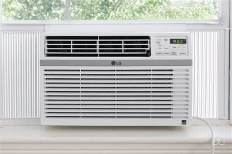 haier air conditioner window side curtain and frame