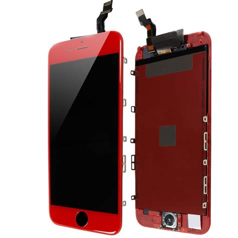 cheap iphone 6 screen repair cheap for iphone 6 4 7 inch lcd digitizer display