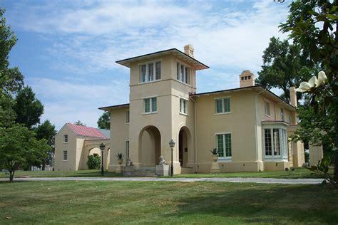 harmonious italianate style architecture italianate architecture