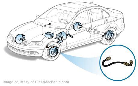 dodge neon brake  replacement cost estimate