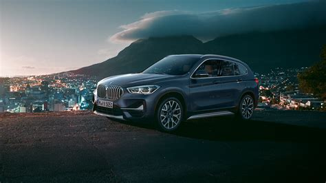 Bmw has made very few changes to the x1 for 2021: BMW X1   Le SUV polyvalent et dynamique   BMW.fr