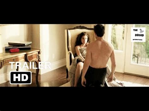 tom cullen the other half the other half trailer 2017 tatiana maslany tom