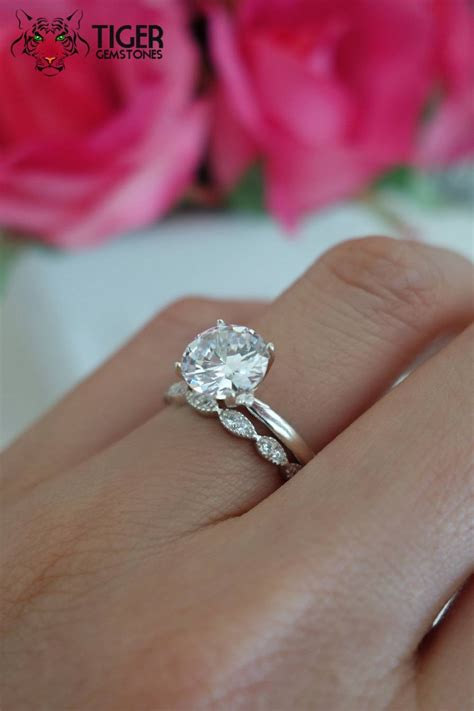 15 Inspirations Of Wedding Bands For Round Solitaire. Abbraccio Swirl Engagement Rings. Surgical Rings. Authentic Rings. Mini Wedding Rings. Ollu Rings. Sydney Rae James Engagement Rings. Summer Wedding Rings. Vvs1 Engagement Rings