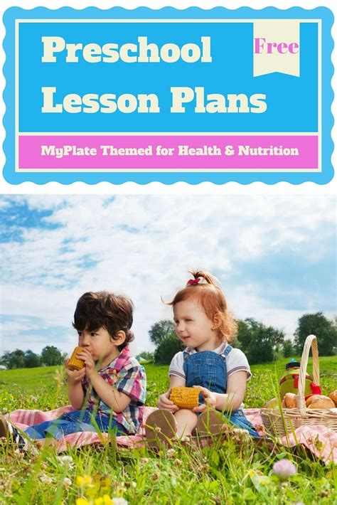 17 best images about myplate nutrition ed lesson plans on 638 | 73dee92e440d4992db3e4dc895c1dd01