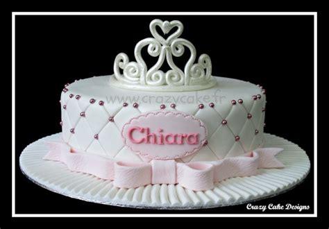 decoration gateau anniversaire fille princesse cake cake design thionville metz luxembourg g 226 teau d anniversaire quot princesse quot