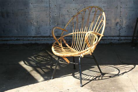 marktplaats kartell stoelen retro vintage rohe kuip fauteuil op metalen poten jr 60