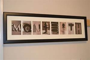 17 best images about firefighter wall art on pinterest for Personalized firefighter letter art