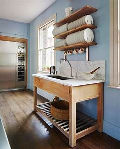 Best 25+ Freestanding kitchen ideas on Pinterest