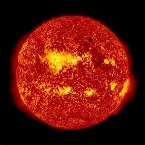 View Planet Venus - Pics about space