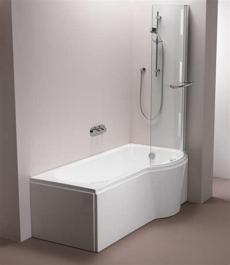 Pictures Of Bathroom Accessories Pura Bathrooms Arco Showerbath Bathroomand Co Uk