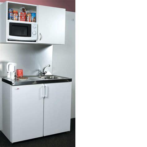 kitchen cabinet units small kitchen unit mini kitchen units small compact mini 2827