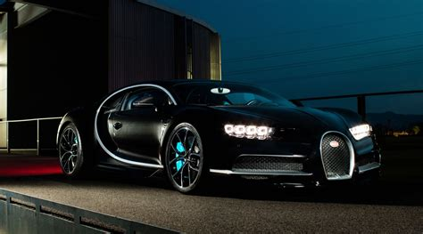 The bugatti chiron price may seem overwhelming, but the below specs justify the price of admission. Bugatti Chiron: 10 Facts You Need To Know