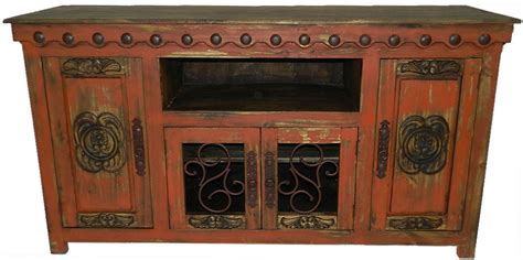 Antique Red Rustic Tv Stand, Antique Red Tv Stand, Red Tv Console Antique Stud Earrings The Hardware Store Mirror Chandelier Latches For Doors Electronic Supply How To Become An Appraiser Map Reproductions Sauder Harbor View Computer Desk Antiqued White Finish
