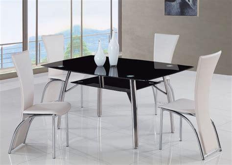 mesa comedor minimalista mesa de comedor minimalista im 225 genes y fotos