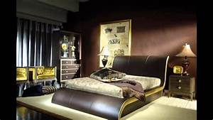 Bedroom Furniture Stores Bedroom Furniture Stores Near Me