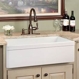 lowes farmhouse kitchen sinkfascinating lowes farmhouse With kitchen cabinets lowes with sticker farmer