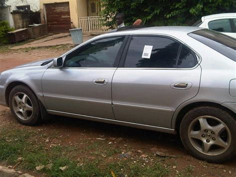 Cheap Acura Tl by Clean 2003 Acura Tl For Sale Cheap Asking Price Autos