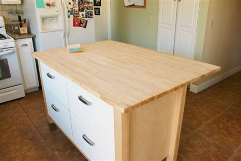kitchen islands for sale ikea ikea varde kitchen island with drawers home decor
