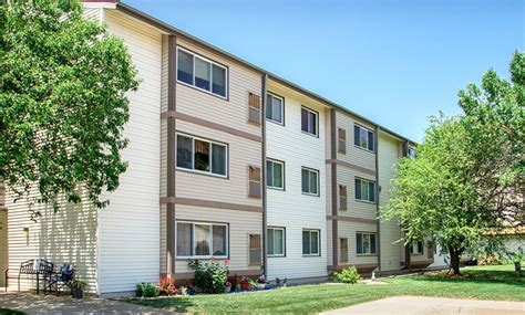 Best Apartments Lincoln Ne by Apartments In Lincoln Ne The Walter Apartments In