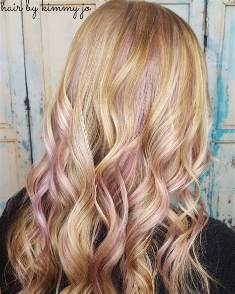 purple hair color styles hairstyles color ideas hairstyles 9168