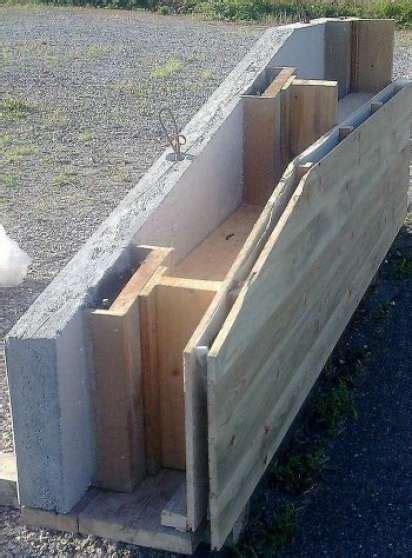 escalier beton prefabrique prix prix escalier beton prefabrique 28 images construire sa cuisine virtuelle 224 issy les