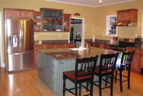 ask about pink beige and yellow tone floors