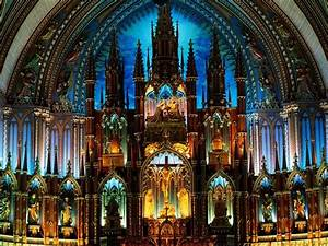10 Best Images About Churches On Pinterest