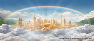 will we enter heaven through pearly gates malaysia s most comprehensive christian news