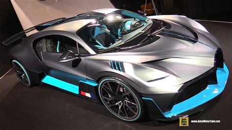 Bugatti 2020 f1 concept car by sean bull grand prix 247. Bugatti 2020 Concept in 2020   Bugatti cars, Bugatti, Bugatti concept